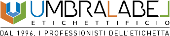 Umbra Label logo