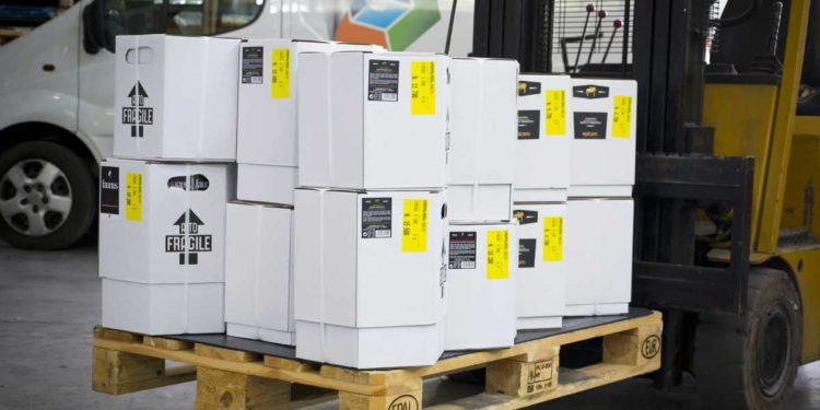 bancale-con-scatole