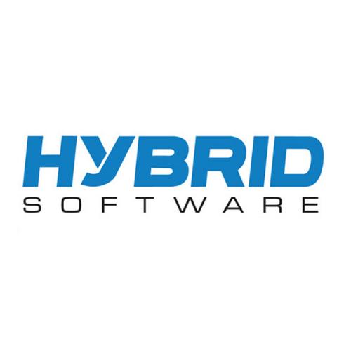 hybrid-software 500
